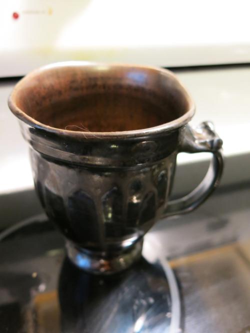 Richard Aerni mug