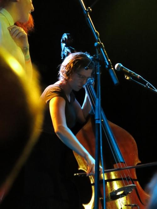 Zoe Guigueno