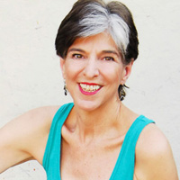 Marcia Ball (official photo)