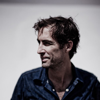 Andrew Bird (official photo)