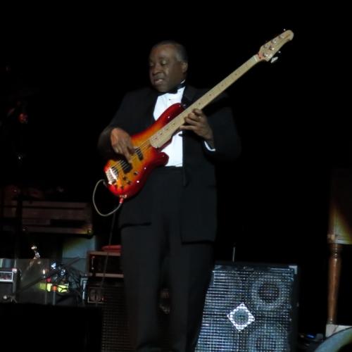 Reggie Richards
