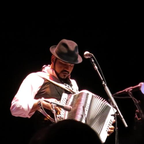 Michael Guerra
