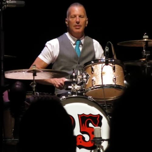 Paul Deakin