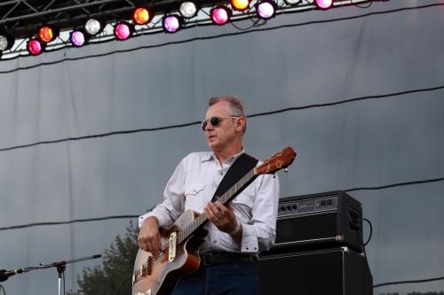 Bill Fordham