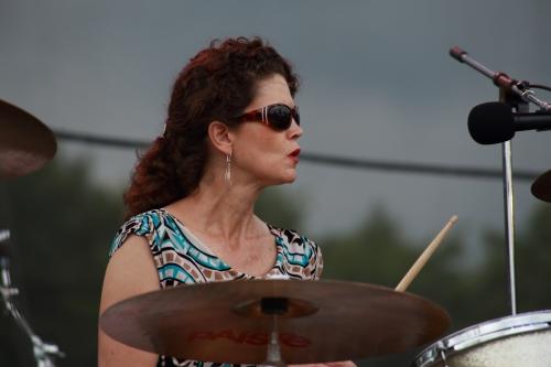 Lisa Pankratz