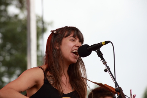 Alynda Lee Segarra