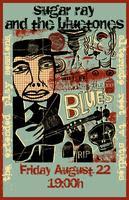 Sugar Ray & The Bluetones
