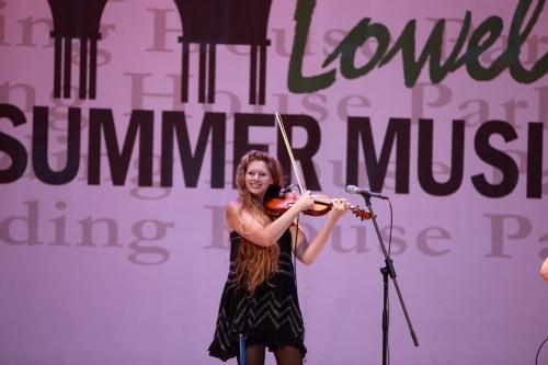 Corinna Smith