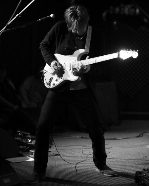Eric (Tupelo)