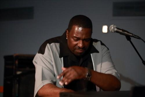 Reginald Duval