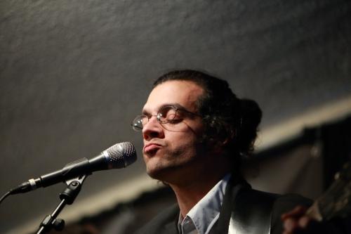 Anand Nayak