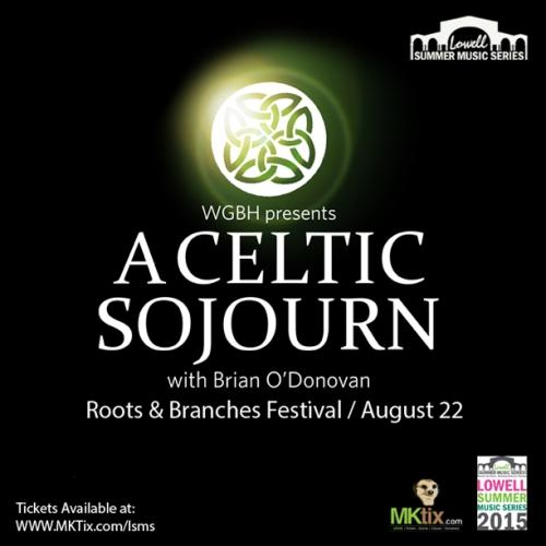 CelticSojourn-poster