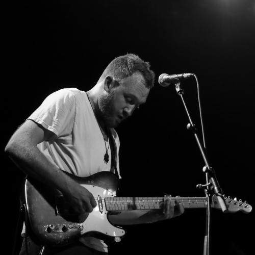 Erik White