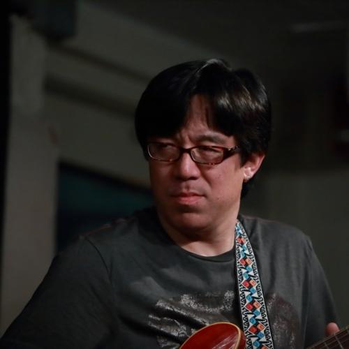 Tomo Fujita