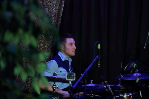 Josh Kiggans