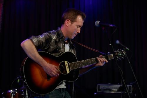 Brian Carroll