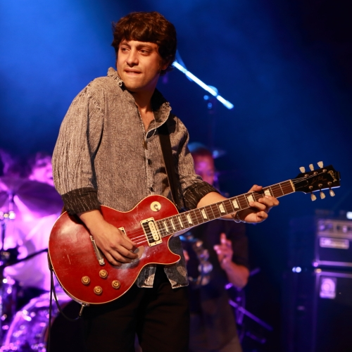 Pete Murano