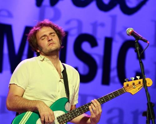 Ari Cohen