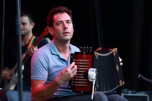Andre Michot