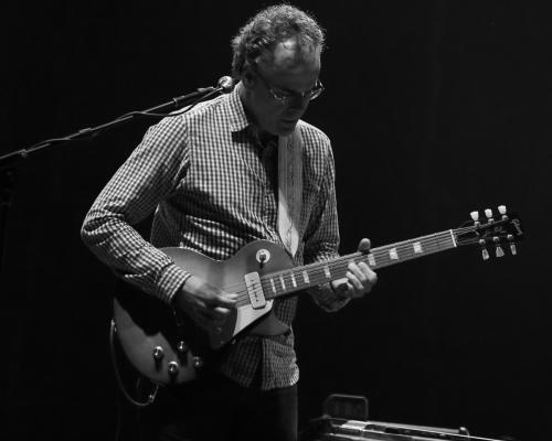 Paul Niehaus