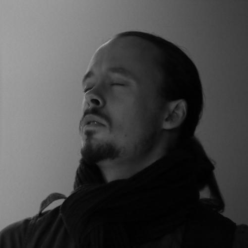 Jussi Reijonen