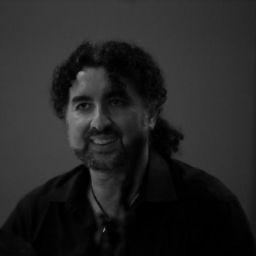 Fabio Pirazzolo