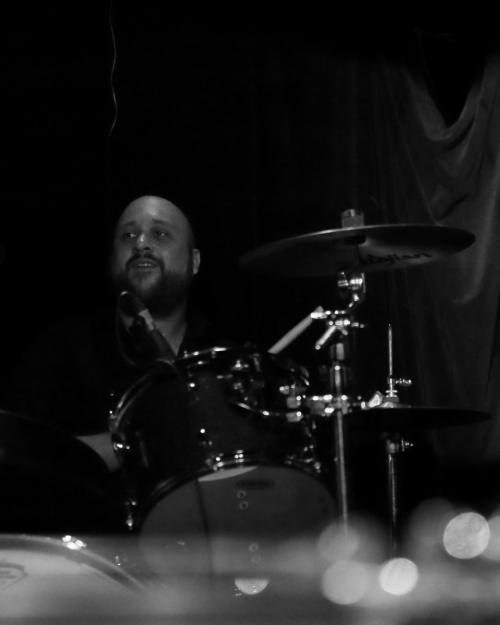 Tony Dicello