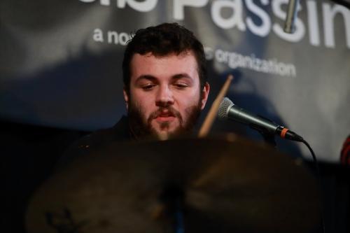 Sean Trischka