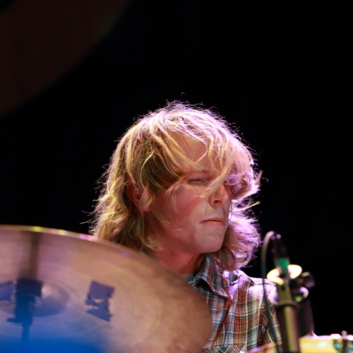 Bowman Townsend