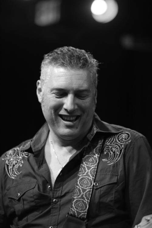 Roberto Morbioli