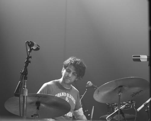 Malachi DeLorenzo