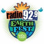 EarthFest 2016