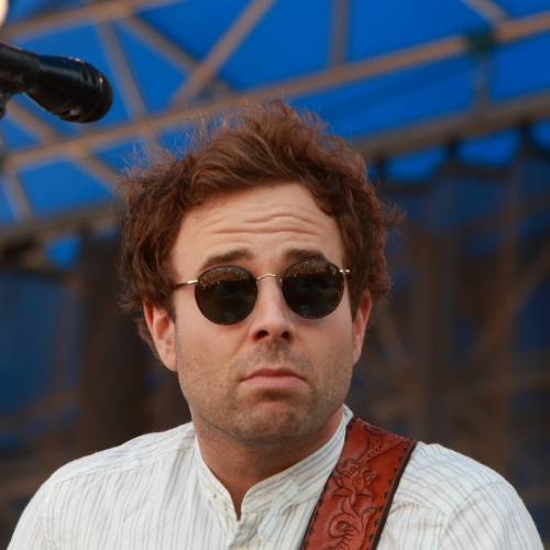 Middle Brother (Taylor Goldsmith)