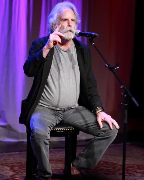 Bob Weiord