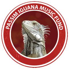Iguana Fund